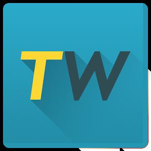 全方位小挂件:Total Widgets 1.2.6