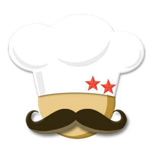 美味佳肴:Tasty Recipes! 2.2.1