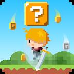 硬币盒:Coin Box 1.0.6