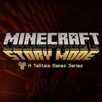 我的世界故事模式:Minecraft Story Mode 1.13