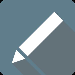 白纸ClearPaper 1.4