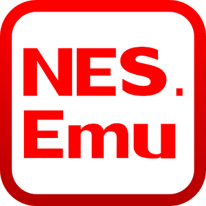 NES.emu 1.5.28