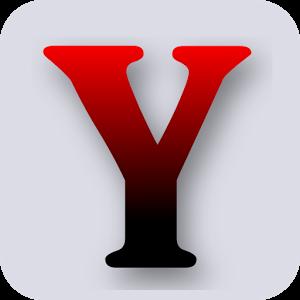 世嘉土星模拟器uoYabause 0.3.3