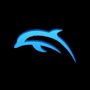 WII模拟器:Dolphin Emulator
