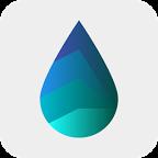 Splash 1.1.1