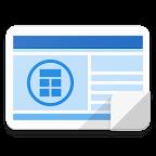 新闻汇News Kit 1.8.0