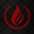 FirePop - CM12.x CM13 theme 20