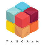 七巧板浏览器:Tangram Mobile Browser 0.9.30
