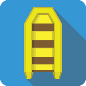 逆流划船:Rogue River 1.0.1