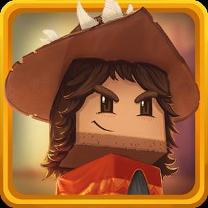 小小恶棍:Little Bandits 1.3.2
