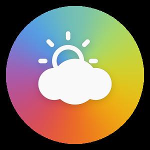 天气动态壁纸 1.1