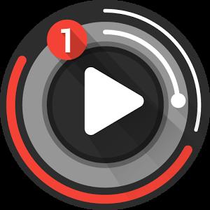 间隔定时器:Hybrid Interval Timer 1.1.5.2