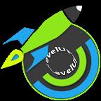 LevlUp图标包 2.0.1