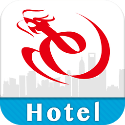 艺龙酒店 9.13.3