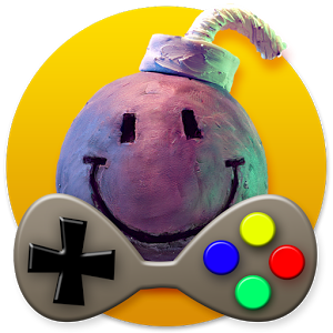 炸弹小队手柄:BSRemote 1.2.20