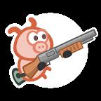 飞猪打炮:Cave Blast 1.0.14