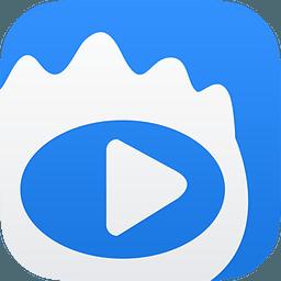 新浪视频 3.2.0