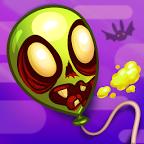 气球:The Balloons 1.3
