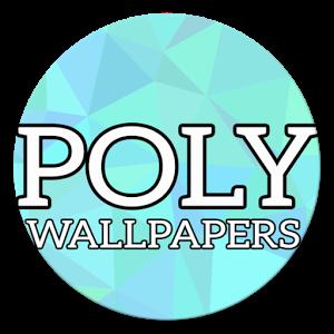 低模壁纸库:Poly Wallpapers 1.6.1