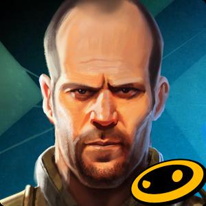 狙击手X:绝命杀机...