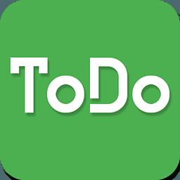 ToDo 1.2.0