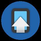 滑动Home键:HomeSwipe 1.5