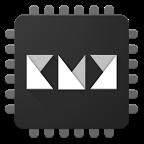 内核管家:Kernel Manager 2.4.1