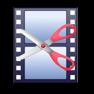 视频编辑器:Movie Editor