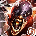 丧尸死斗Deathmatch 0.0.21
