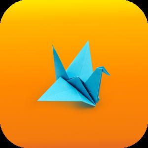 Origami theme主题 1.3