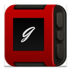 Glance for Pebble 0.2