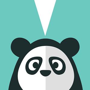 时髦胖达:Dashy Panda 1.1