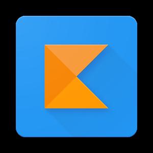 KAIP图标包 2.3.0
