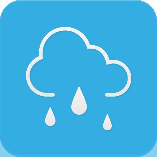 下雨了 1.5.0