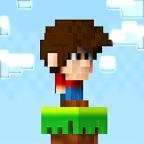 方块跳跃:Block Jumper 1.0.42