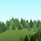 森林动态壁纸:Forest Live Wallpaper 1.10.5