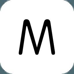 Memect 1.1