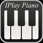 爱玩钢琴:IPlay Piano 4.8.6