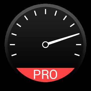GPS测速仪:Speed...