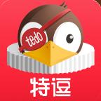特逗动漫Go 3.8.1