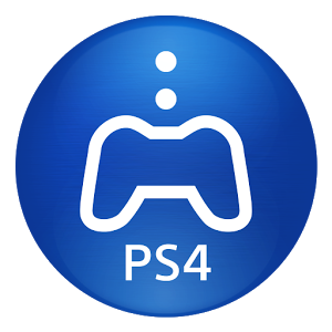 Remote Play 1.4.0