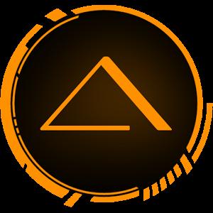 Aeon图标包 4.4.3