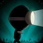 灯箱Lamphead 1.7.1