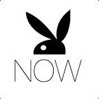 花花公子资讯:Playboy NOW 3.3.2