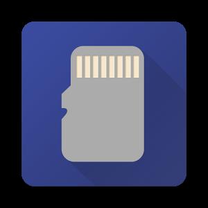 黑莓微软exFAT文件系统驱动:Exfat Driver 10