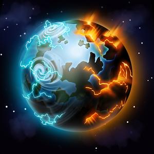 征服全球Rapture