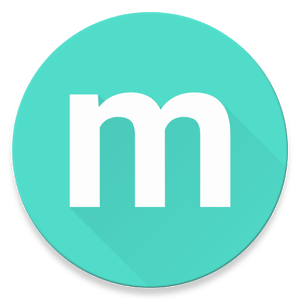Client for MaterialUp 1.0.5