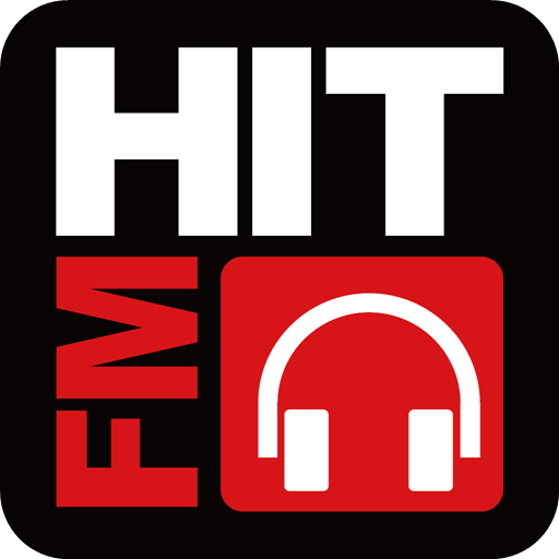 CRI HitFM 2.3.3