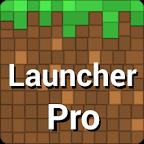 MCPE多功能启动器:BlockLauncher Pro 1.13.3