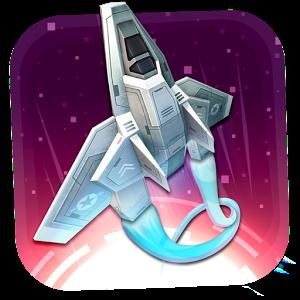 作死小飞船:Wonky Ship 1.3.3